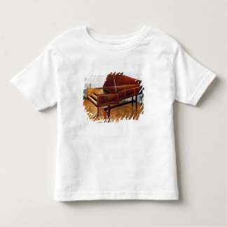Harpsichord belonging to Franz Joseph Haydn T Shirt