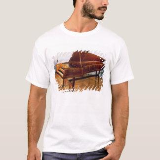 Harpsichord belonging to Franz Joseph Haydn T-Shirt