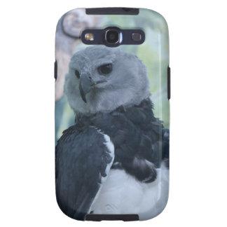 Harpy Eagle Galaxy SIII Protectores