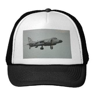 Harrier Trucker Hat