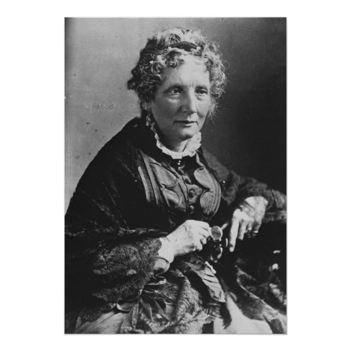 harriet beecher stowe essay papers Harriet elisabeth beecher stowe (1811 june 14-1896 july 1) was an american abolitionist and author collection comprises an introduction and a letter written by harriet beecher stowe, along with a carte de visite of her.