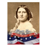 Harriet Lane, First Lady of the U.S. Post Cards