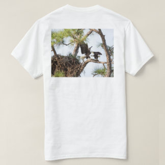 Harriet & M Shirt (Mens Womens & Kids!)