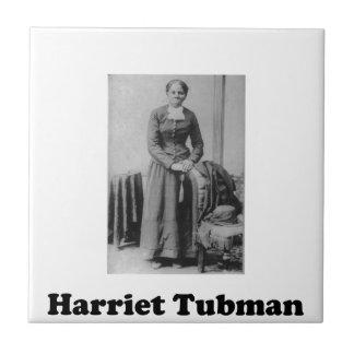 Harriet Tubman Ceramic Tile