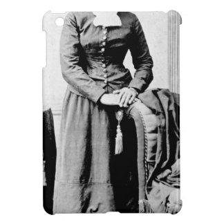 Harriet Tubman iPad Mini Covers