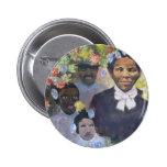 Harriet Tubman Pins
