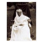 Harriet Tubman Postcards