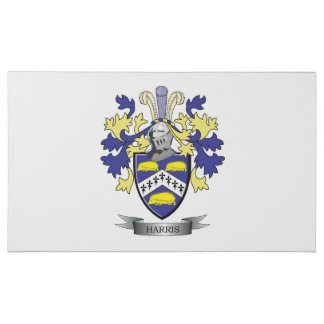Harris Coat of Arms 45 Piece Box Of Chocolates
