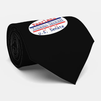 HARRIS Senate 2016 Neck Tie