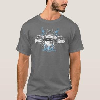 Harrisburg_grey_front T-Shirt