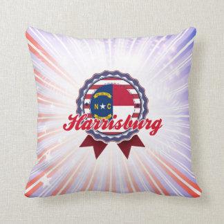 Harrisburg, NC Pillows