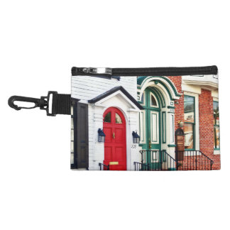 Harrisburg PA - Two Doors Accessory Bags