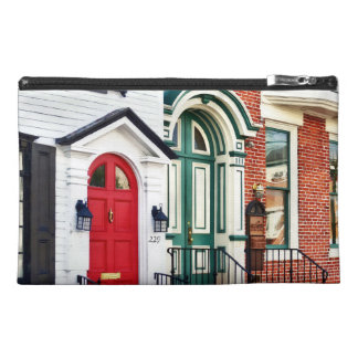 Harrisburg PA - Two Doors Travel Accessories Bags