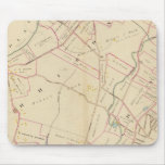 Harrison, Rye, New York Mouse Pads