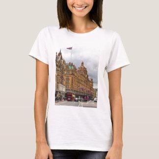 Harrods of Knightsbridge T-Shirt