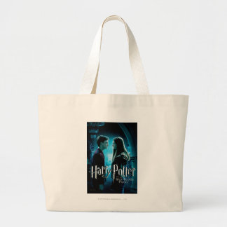 Harry and Ginny 1 Canvas Bags