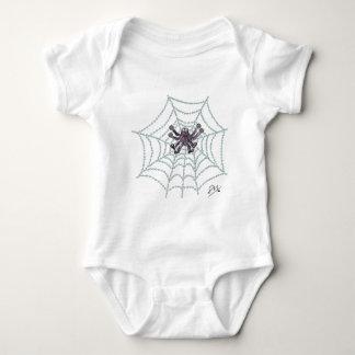 Harry Anderson la araña Camisas