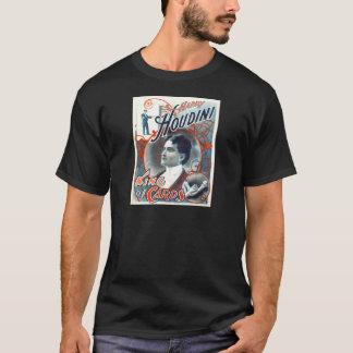 Harry Houdini T-Shirt