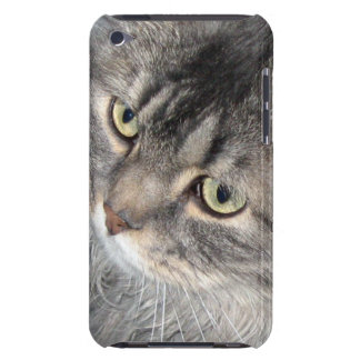 Harry iPod Touch 4 Case