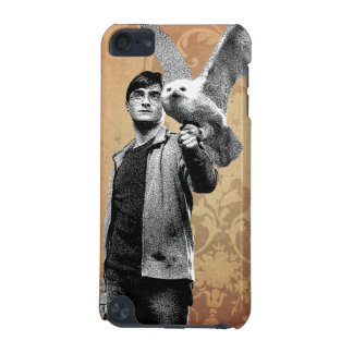 Harry Potter 12 iPod Touch (5th Generation) Case