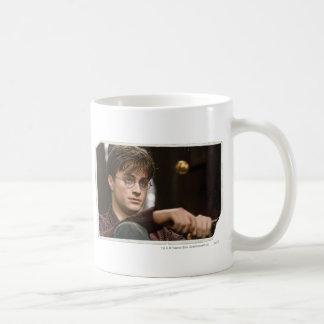 Harry Potter 17 Coffee Mugs