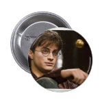 Harry Potter 17 Pin Redondo 5 Cm