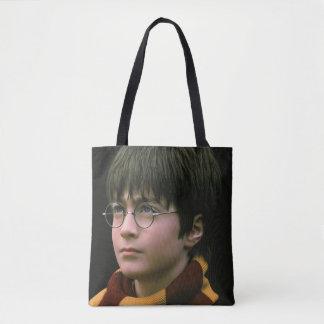 Harry Potter 2 3 Bolsa De Tela