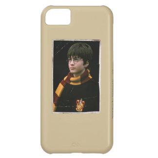 Harry Potter 2 3 iPhone 5C Case