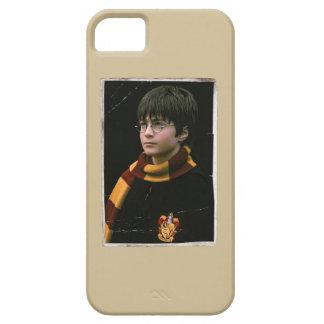 Harry Potter 2 3 iPhone SE/5/5s Case