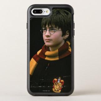 Harry Potter 2 3 OtterBox Symmetry iPhone 8 Plus/7 Plus Case