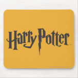 Harry Potter 2 Mouse Pads