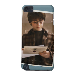 Harry Potter 9 iPod Touch (5th Generation) Cases