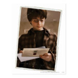 Harry Potter 9 Tarjetas Postales