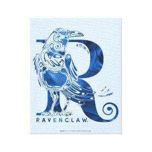 Ravenclaw Art Wall Décor Zazzle