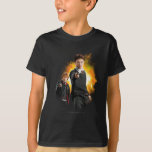 Harry Potter and Ron Weasely T-Shirt
