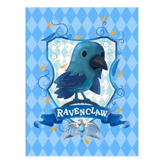 harry_potter_charming_ravenclaw_crest_po
