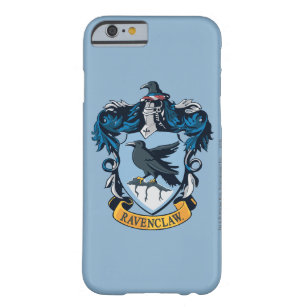 ravenclaw iphone 6 case