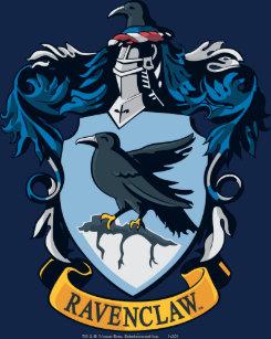 6744bfc9c9d8 Hogwarts T-Shirts - T-Shirt Design & Printing | Zazzle