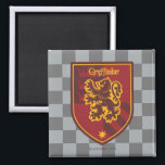 """Harry Potter 