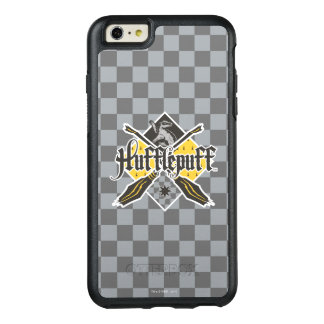 Harry Potter   Gryffindor QUIDDITCH™ Crest OtterBox iPhone 6/6s Plus Case