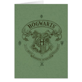 Harry Potter Cards Invitations Greeting Photo Cards Zazzle