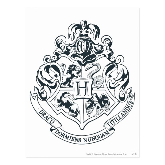 3086cfde8d3a8 Harry Potter