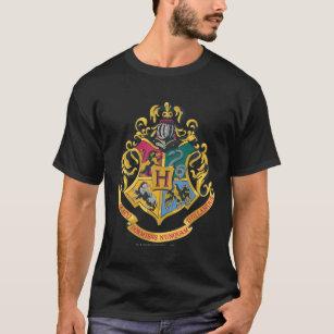 ed01641be Harry Potter T-Shirts - T-Shirt Design & Printing | Zazzle