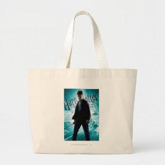 Harry Potter HPE6 2 Bag
