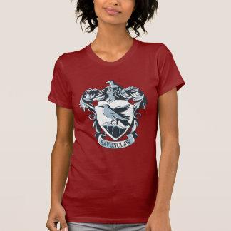 Harry Potter | Modern Ravenclaw Crest T-Shirt