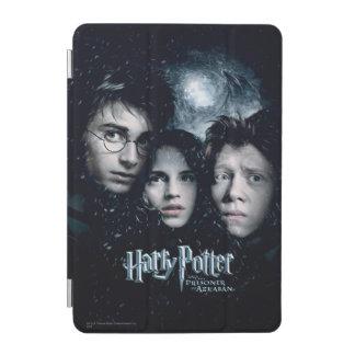 Harry Potter Movie Poster iPad Mini Cover