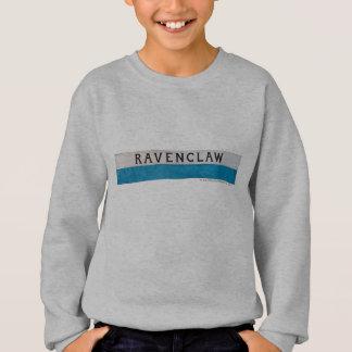 Harry Potter  | Ravenclaw Banner Sweatshirt