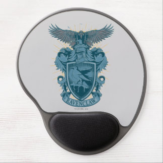Harry Potter | Ravenclaw Crest Gel Mouse Pad