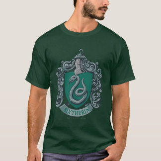 Green T-Shirts & Shirt Designs | Zazzle