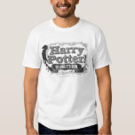 Harry Potter! So Long it's Been Tshirt